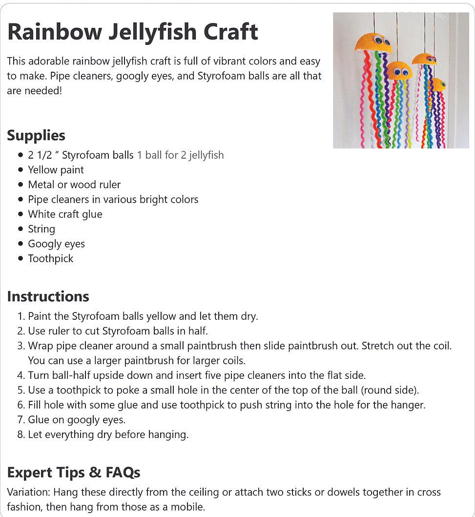 jf craft.jpg