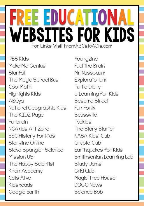 Free Websites.JPG