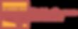 FCMS_logo_horiz_lg.png
