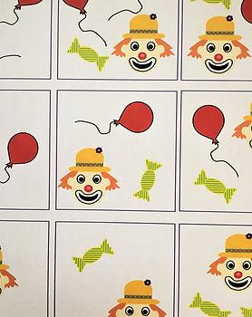 Nimm15 Clown.jpg