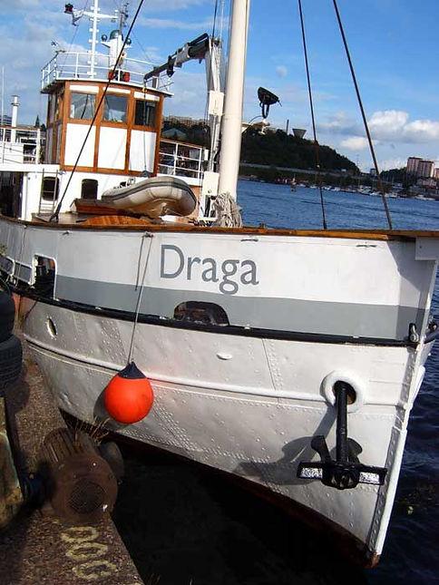Draga2.jpg