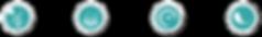 Студия лазерной эпиляции Тюмень Делайт причины выбрать