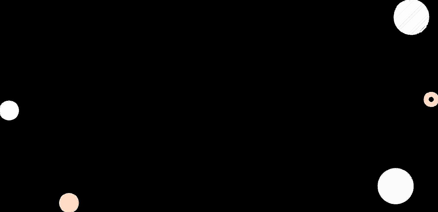Студия лазерной эпиляции Делайт Тюмень фон