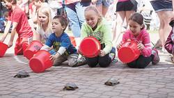 0622.TurtleFest.Perham.Turtle.Races_.WEB_ 2