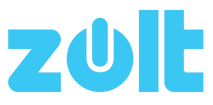Zolt-New-Logo-Blue.png
