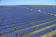 solar_park_activ_solar_flickr.jpg