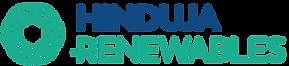 Hinduja-Renewable.png