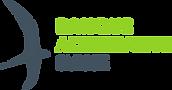 Logo_Banque_alternative_BAS.svg.png