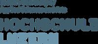1200px-Hochschule_Luzern_Logo.svg.png