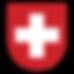 switzerland-logo-png-transparent.png