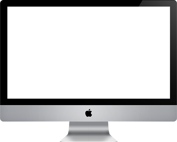 mac-computer-screen-png-apple-mac-comput