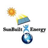 SunBuilt ENergy.png