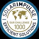 solar impulse foundration.png