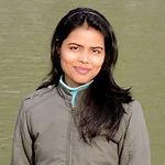 Priyanka_pic.jpg