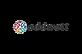 addwatt.png