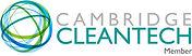 logo cambrid cleantech.jpeg