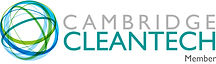 logo cambrid cleantech.jpeg