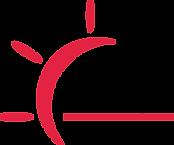 1200px-Romande_Energie_Logo.svg.png