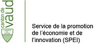 Logo_SPEI_FR.png
