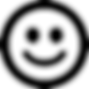 happy-customer-icon-png-2.png