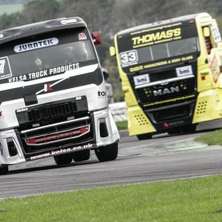 Pembrey2015_Team-Oliver-Racing (6).jpg