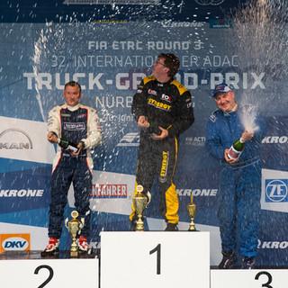 Nürburgring2017-Team-Oliver-Racing.jpg
