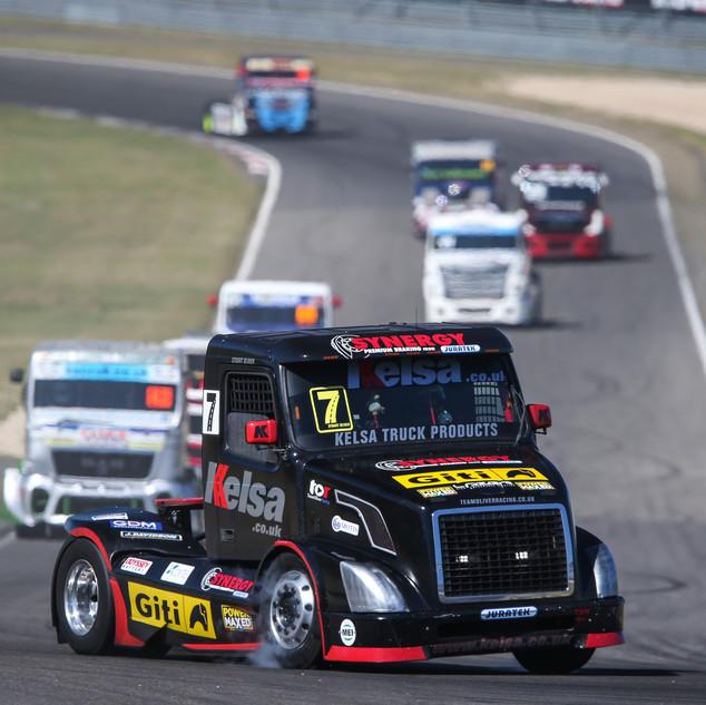 Nürburgring2018-Team-Oliver-Racing (153)