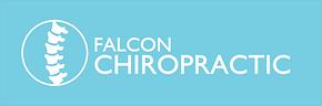 Harrogate Chiropractor