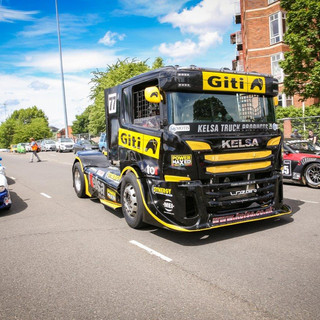 Coventry-Motofest2019-Team-Oliver-Racing
