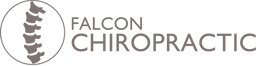 Logo custom colour_2x.png