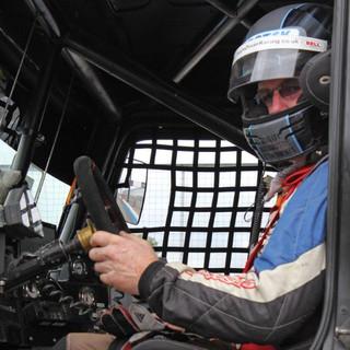 Donington2016_Team-Oliver-Racing (4).jpg