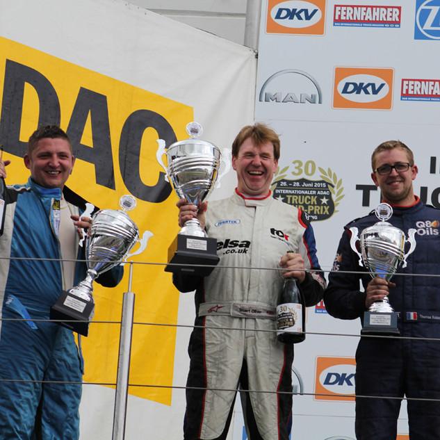 Nürburgring2015_Team-Oliver-Racing_(4).j