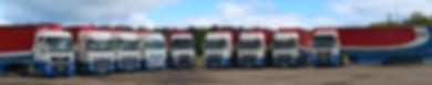 Fleet Pic 2020 1.jpg