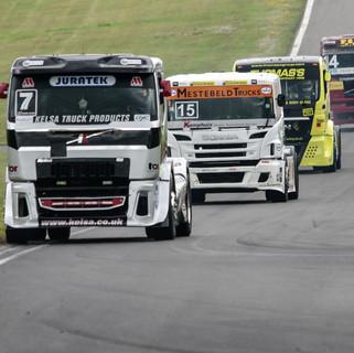 Nürburgring2015_Team-Oliver-Racing_(2).j
