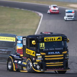 Nürburgring2018-Team-Oliver-Racing (152)