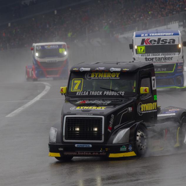 Nürburgring2017-Team-Oliver-Racing_(3).j