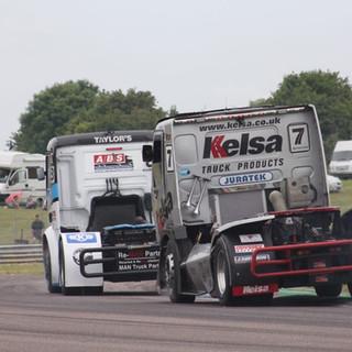 Thruxton2016_Team-Oliver-Racing (3).jpg