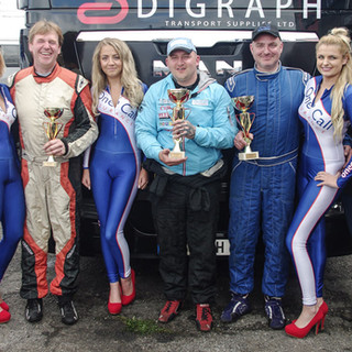 Pembrey2015_Team-Oliver-Racing (3).jpg