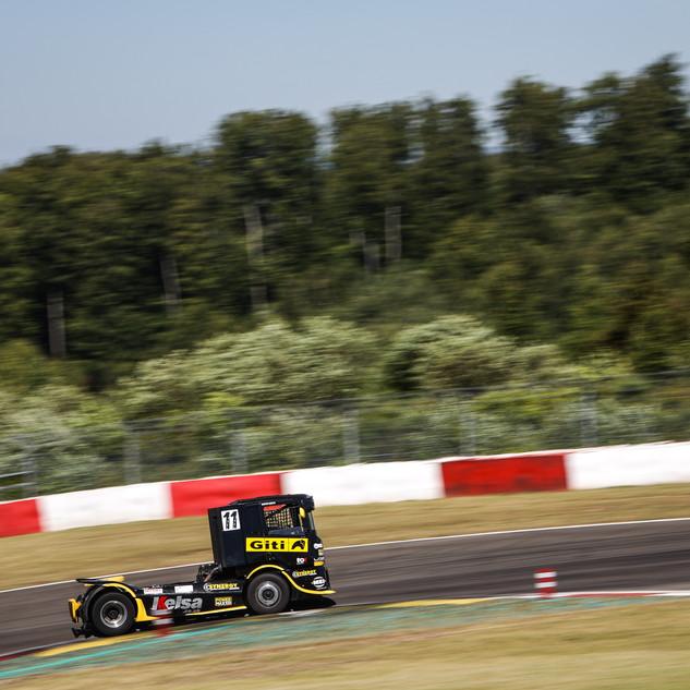Nürburgring2018-Team-Oliver-Racing (140)