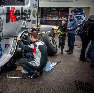 BrandsHatch2016_Team-Oliver-Racing (5).j