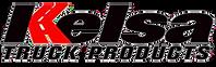 Kelsa-Team-Oliver-Racing.png