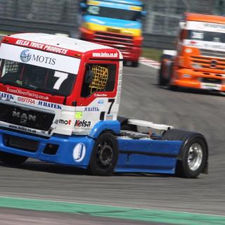 Nürburgring2013_Team-Oliver-Racing.jpeg