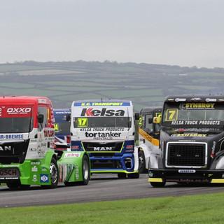 Pembrey2017-Team-Oliver-Racing (4).jpg
