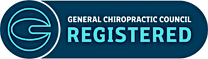 General_Chiropractic_Council_Logo