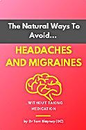 Free_Migraine_guide.jpg
