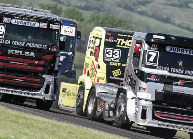Pembrey2015_Team-Oliver-Racing (5).jpg