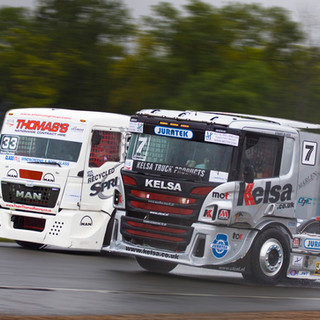 Donington2014_Team-Oliver-Racing.jpg
