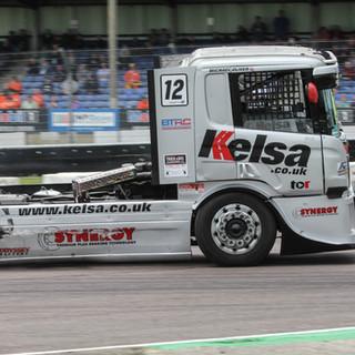 Thruxton2017-Team-Oliver-Racing (4).jpg