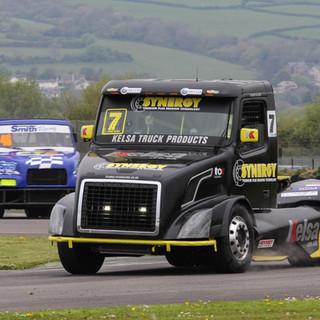 Pembrey2017-Team-Oliver-Racing (3).jpg