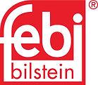 febi_logo.jpg